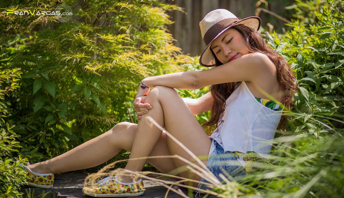 Fran Vargas Photography, mayu (1)