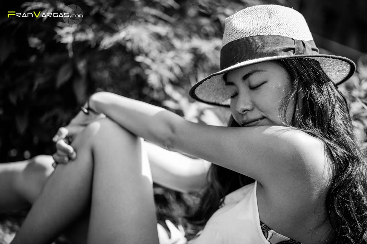 Fran Vargas Photography, mayu (2)