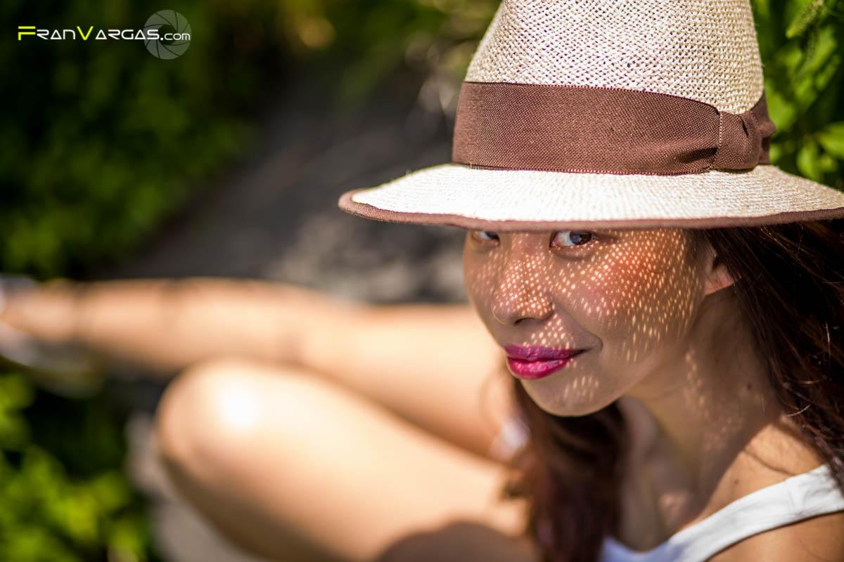 Fran Vargas Photography, mayu (3)