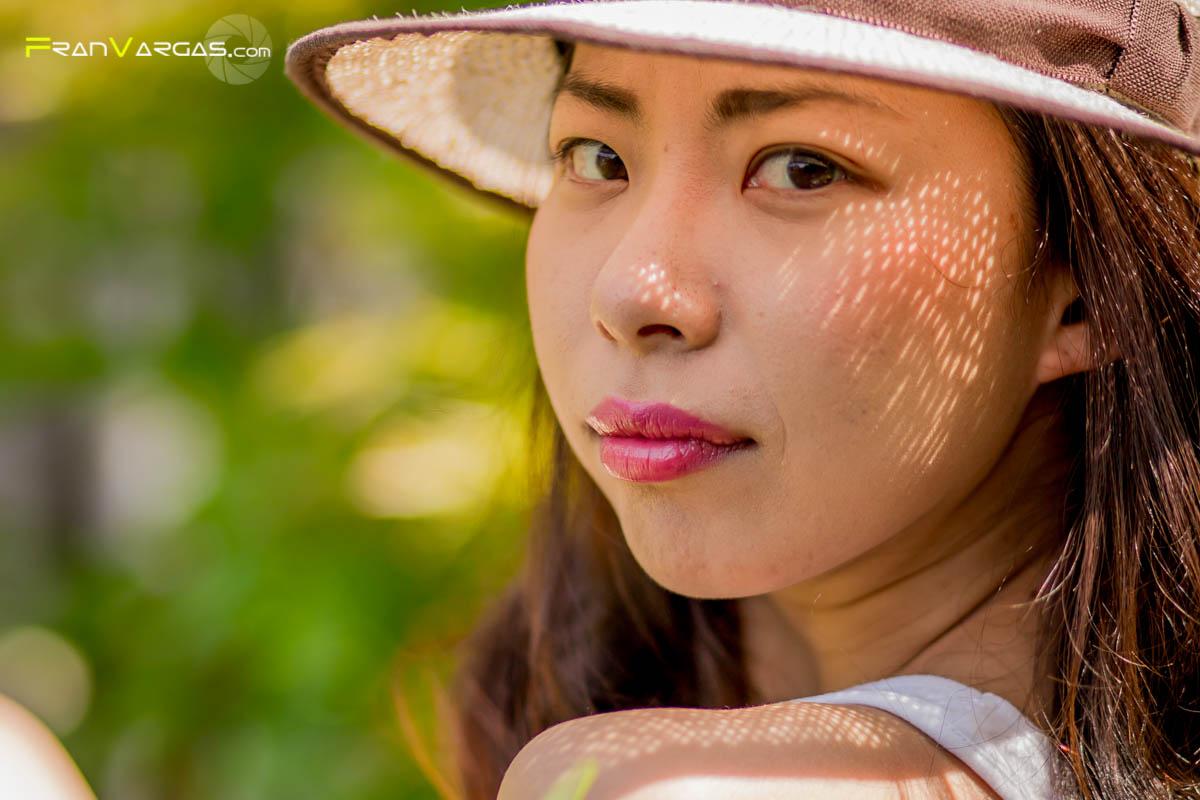 Fran Vargas Photography, mayu (4)