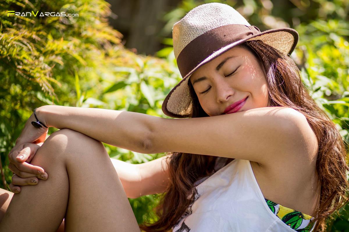 Fran Vargas Photography, mayu (7)