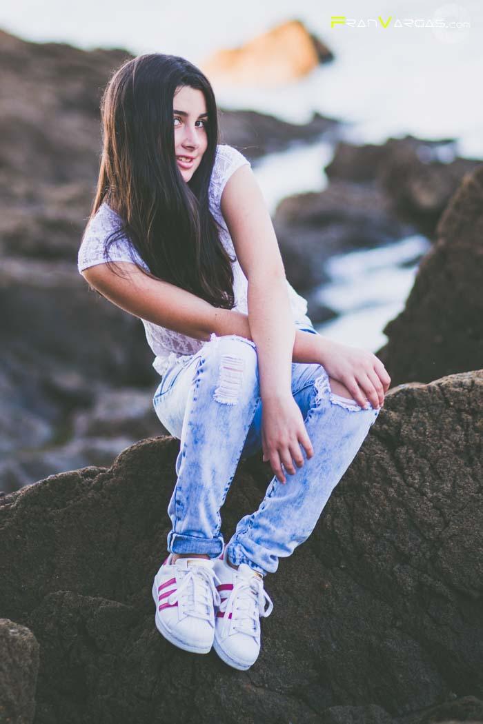 Fran Vargas Photography-16
