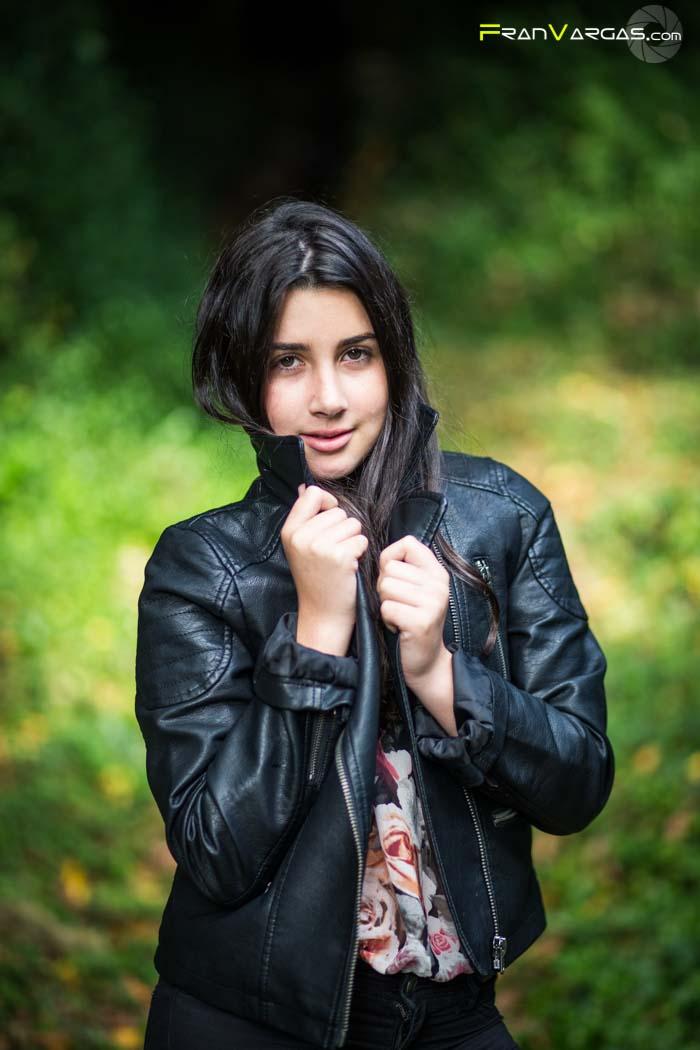 Fran Vargas Photography-18