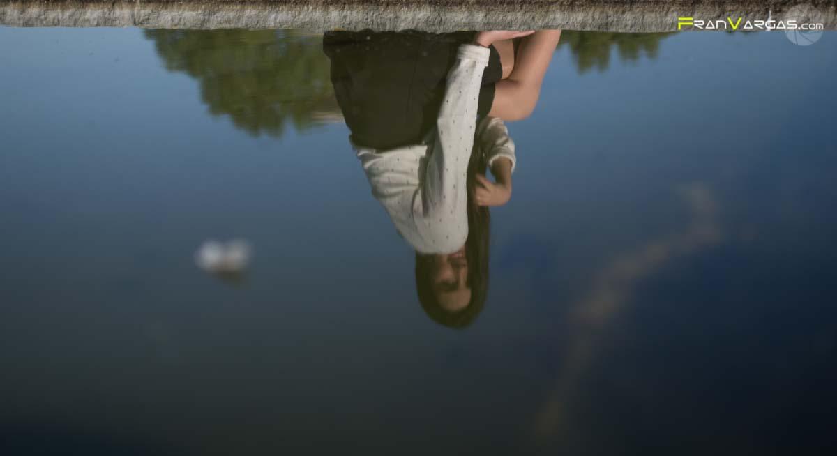 Fran Vargas Photography-2
