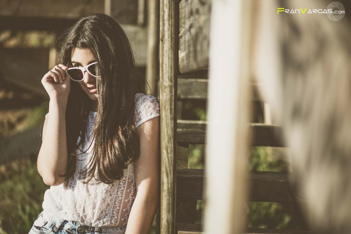 Fran Vargas Photography-6