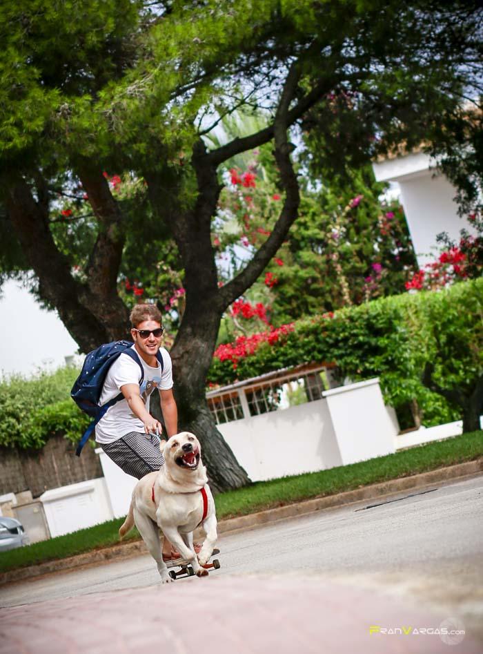 Fran Vargas Photography Moki y Jacinto (2)