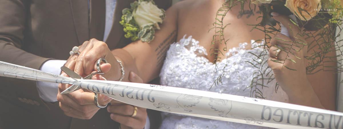 Fotografo de bodas. Boda de Iwan y Yael 2. Fran Vargas Photography-14