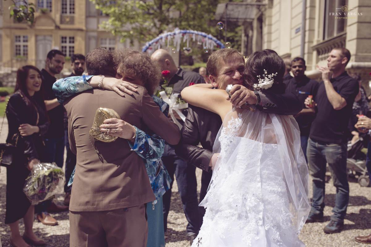 Fotografo de bodas. Boda de Iwan y Yael 2. Fran Vargas Photography-15
