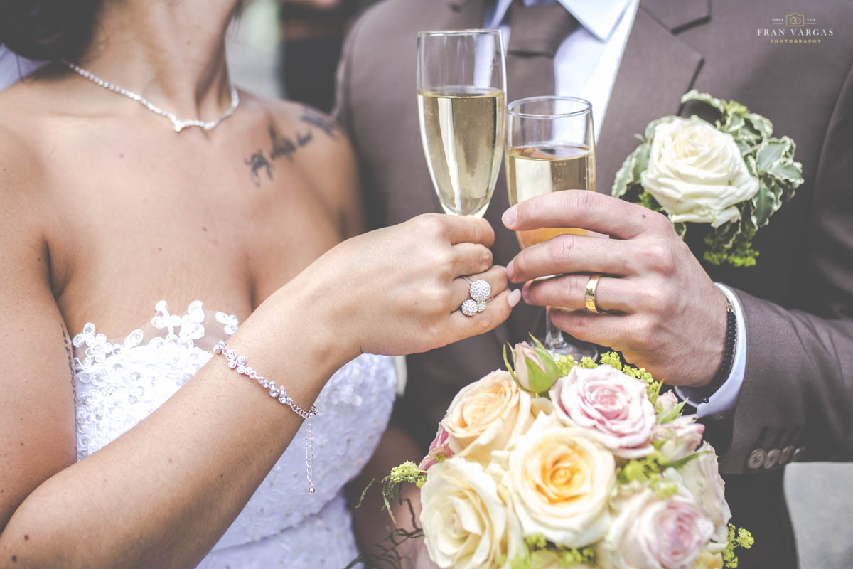 Fotografo de bodas. Boda de Iwan y Yael 2. Fran Vargas Photography-17
