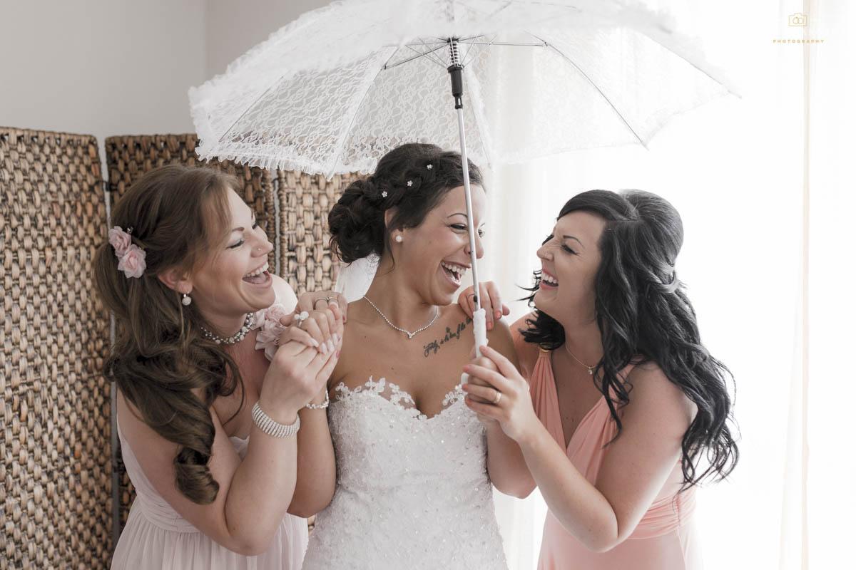 Fotografo de bodas. Boda de Iwan y Yael 2. Fran Vargas Photography-2