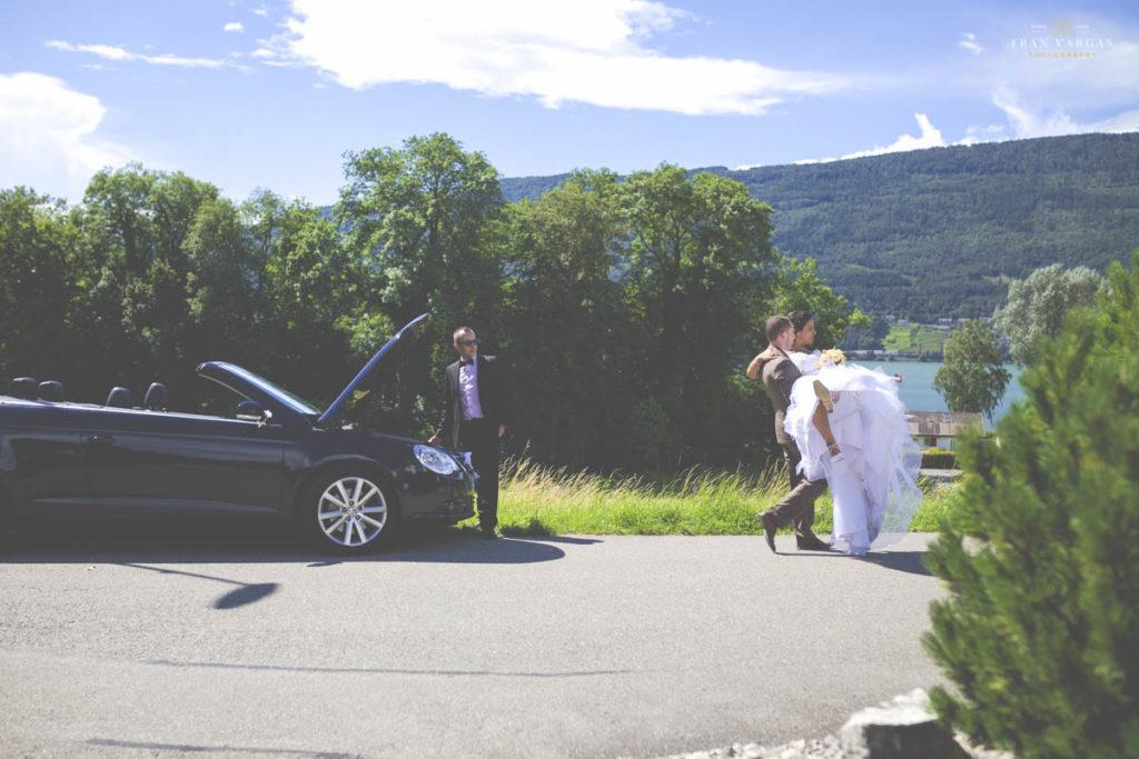 Fotografo de bodas. Boda de Iwan y Yael 2. Fran Vargas Photography-26