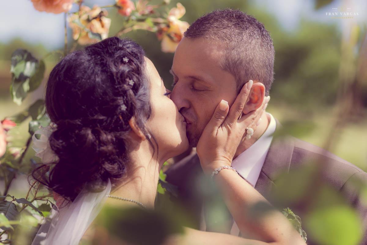 Fotografo de bodas. Boda de Iwan y Yael 2. Fran Vargas Photography-31
