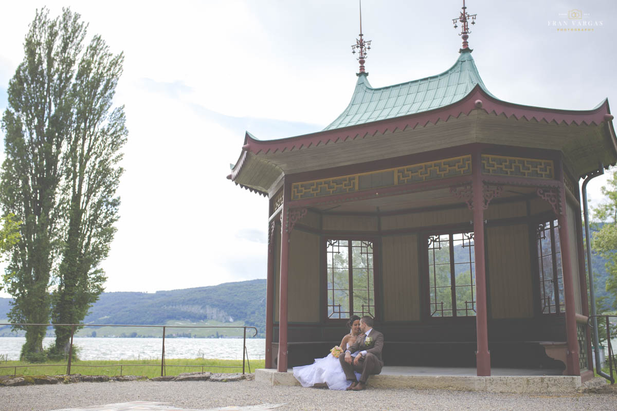 Fotografo de bodas. Boda de Iwan y Yael 2. Fran Vargas Photography-36
