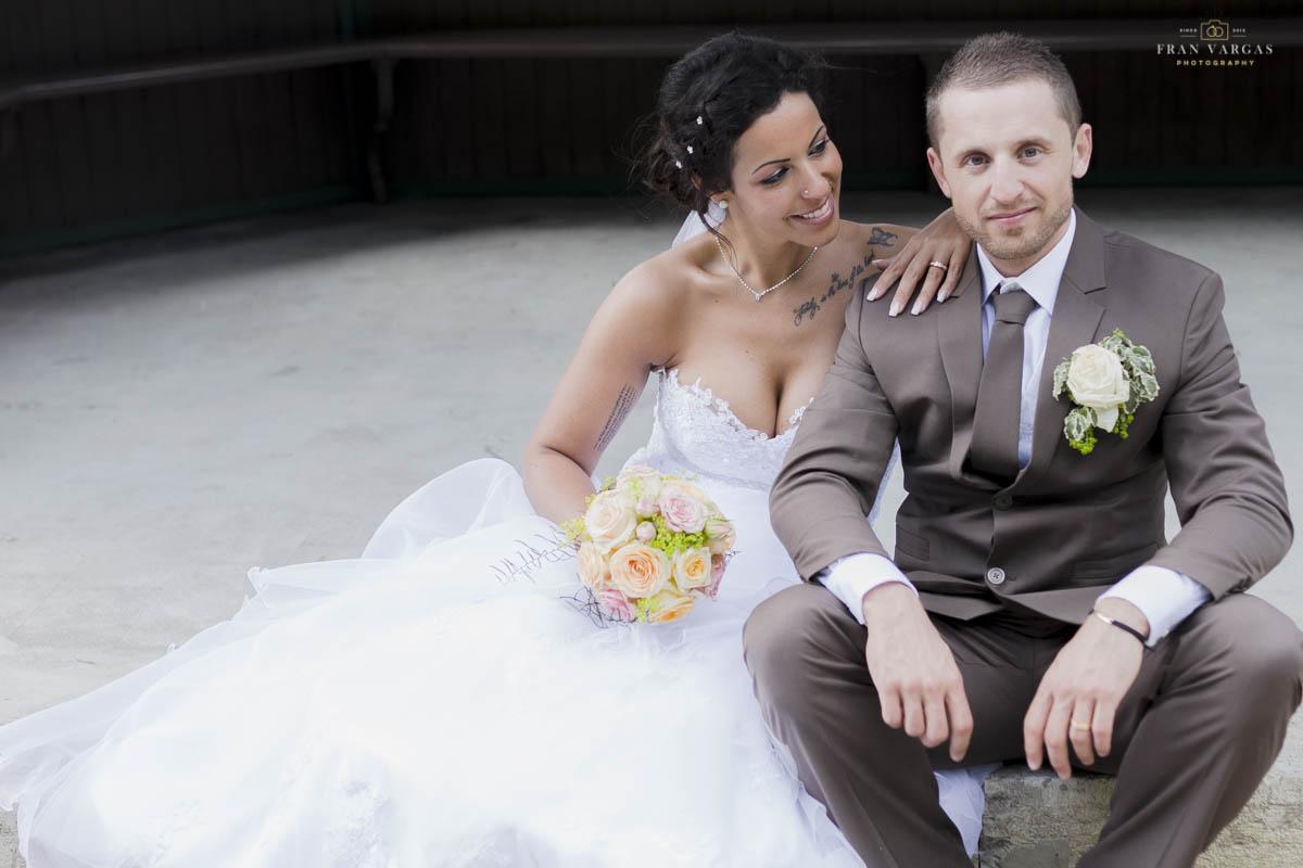 Fotografo de bodas. Boda de Iwan y Yael 2. Fran Vargas Photography-37