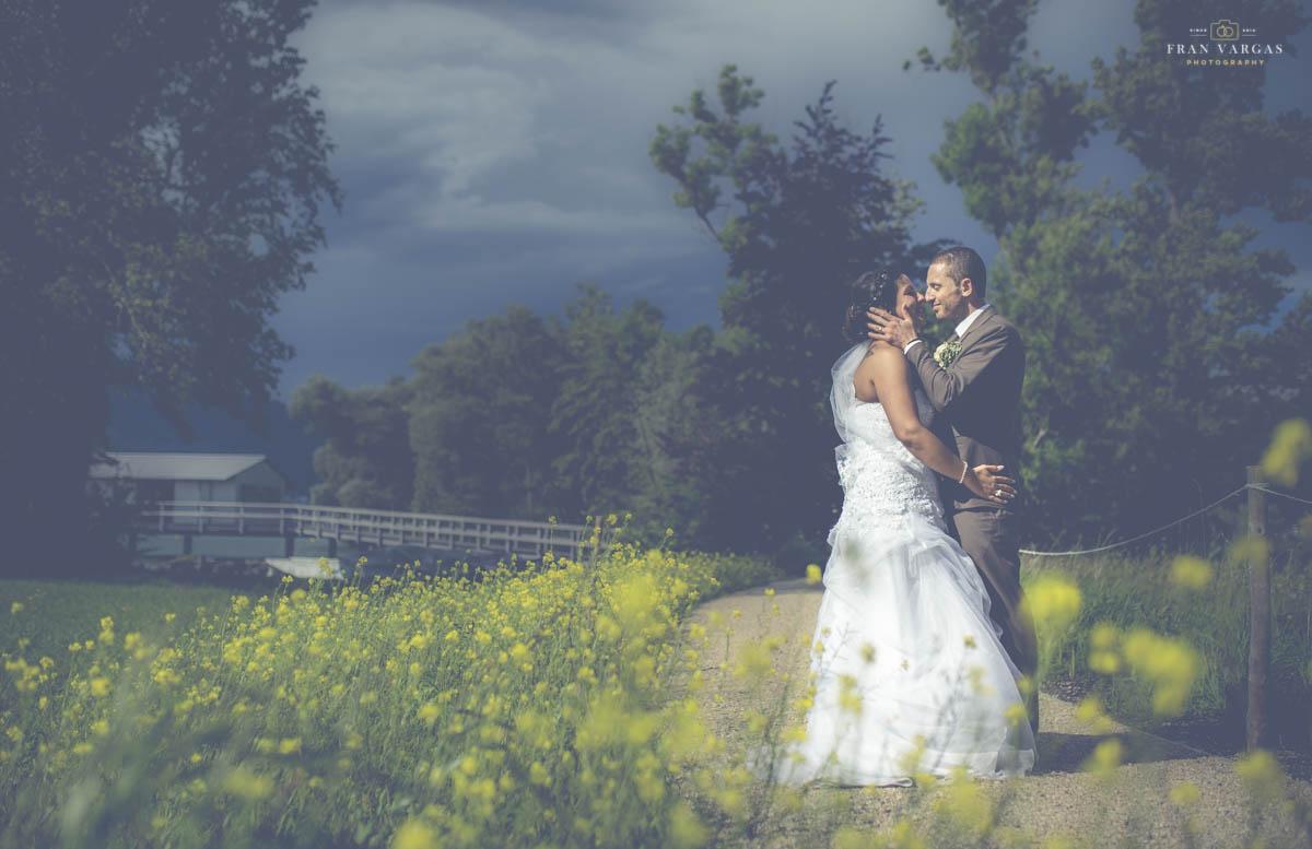 Fotografo de bodas. Boda de Iwan y Yael 2. Fran Vargas Photography-49