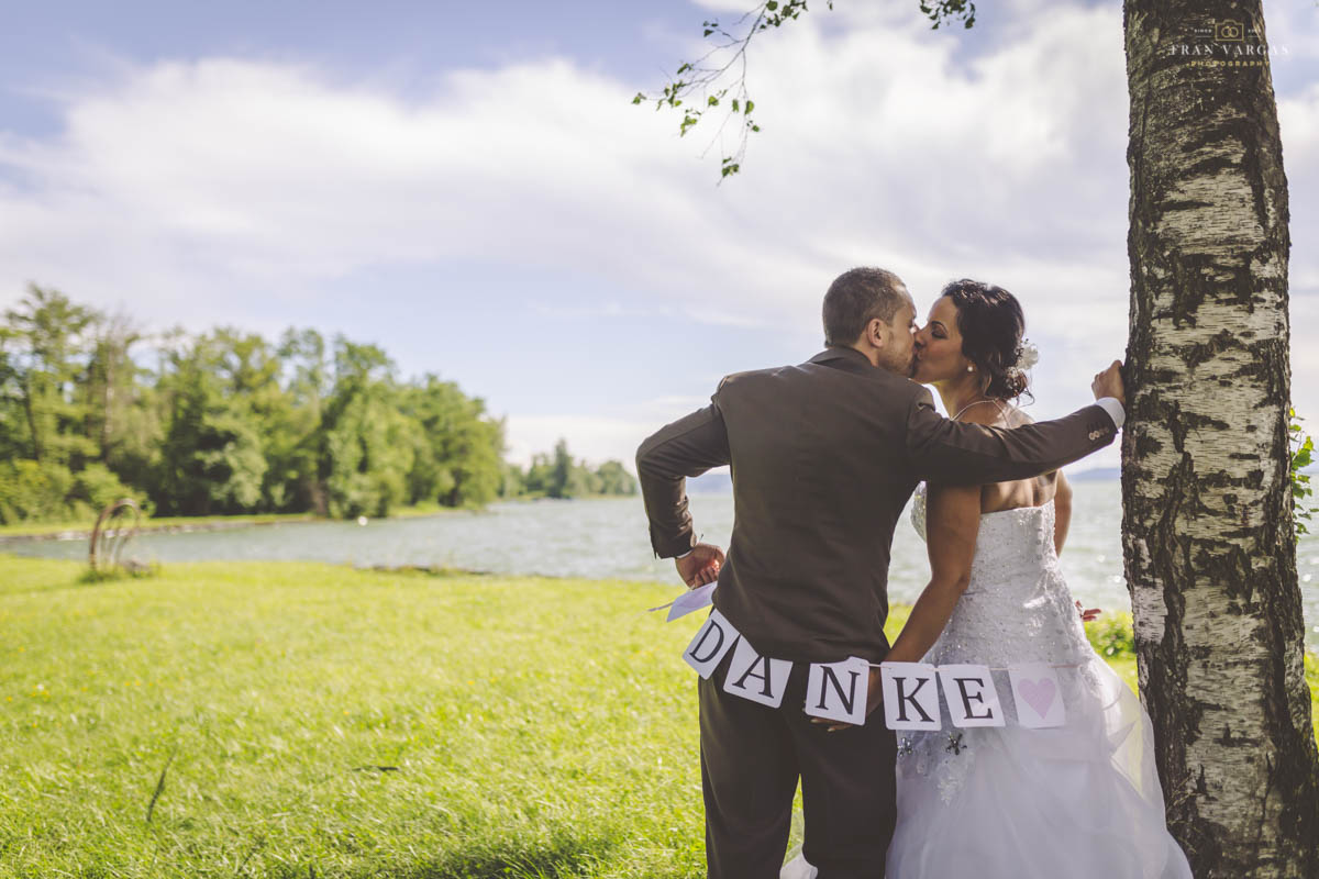 Fotografo de bodas. Boda de Iwan y Yael 2. Fran Vargas Photography-53