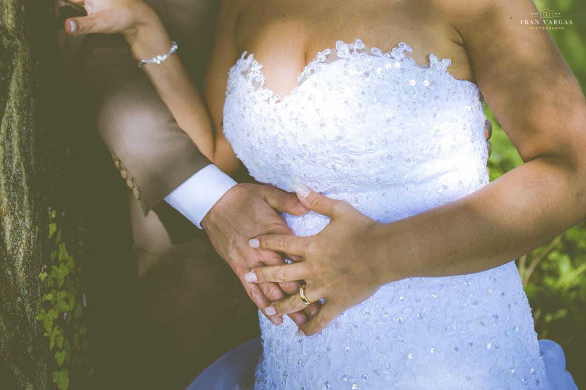 Fotografo de bodas. Boda de Iwan y Yael 2. Fran Vargas Photography-54