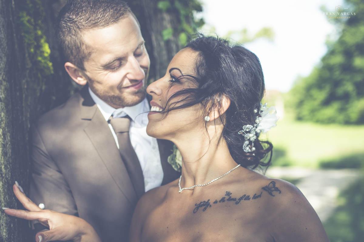 Fotografo de bodas. Boda de Iwan y Yael 2. Fran Vargas Photography-55
