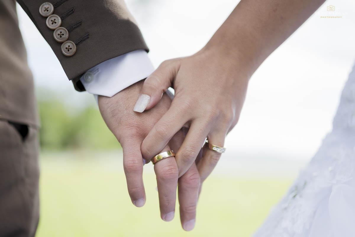 Fotografo de bodas. Boda de Iwan y Yael 2. Fran Vargas Photography-57