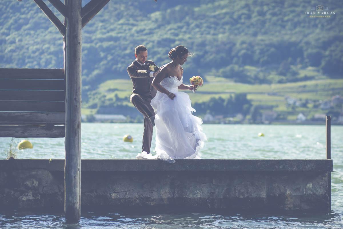 Fotografo de bodas. Boda de Iwan y Yael 2. Fran Vargas Photography-63
