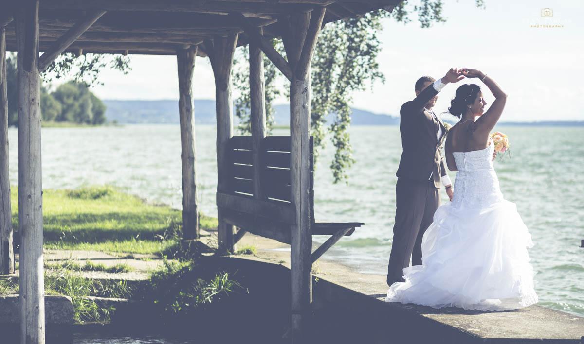 Fotografo de bodas. Boda de Iwan y Yael 2. Fran Vargas Photography-65