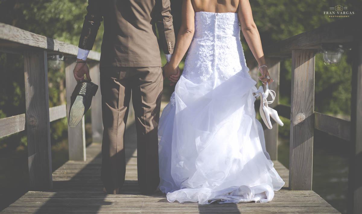 Fotografo de bodas. Boda de Iwan y Yael 2. Fran Vargas Photography-68