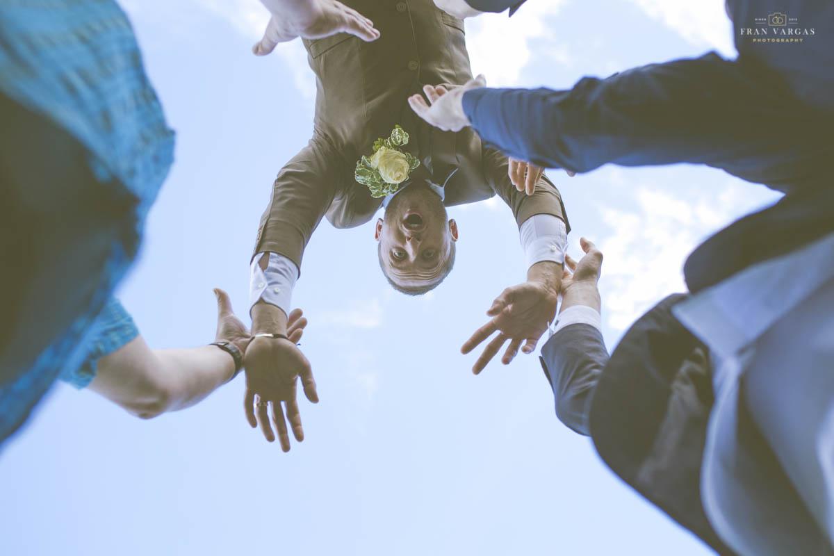 Fotografo de bodas. Boda de Iwan y Yael 2. Fran Vargas Photography-73