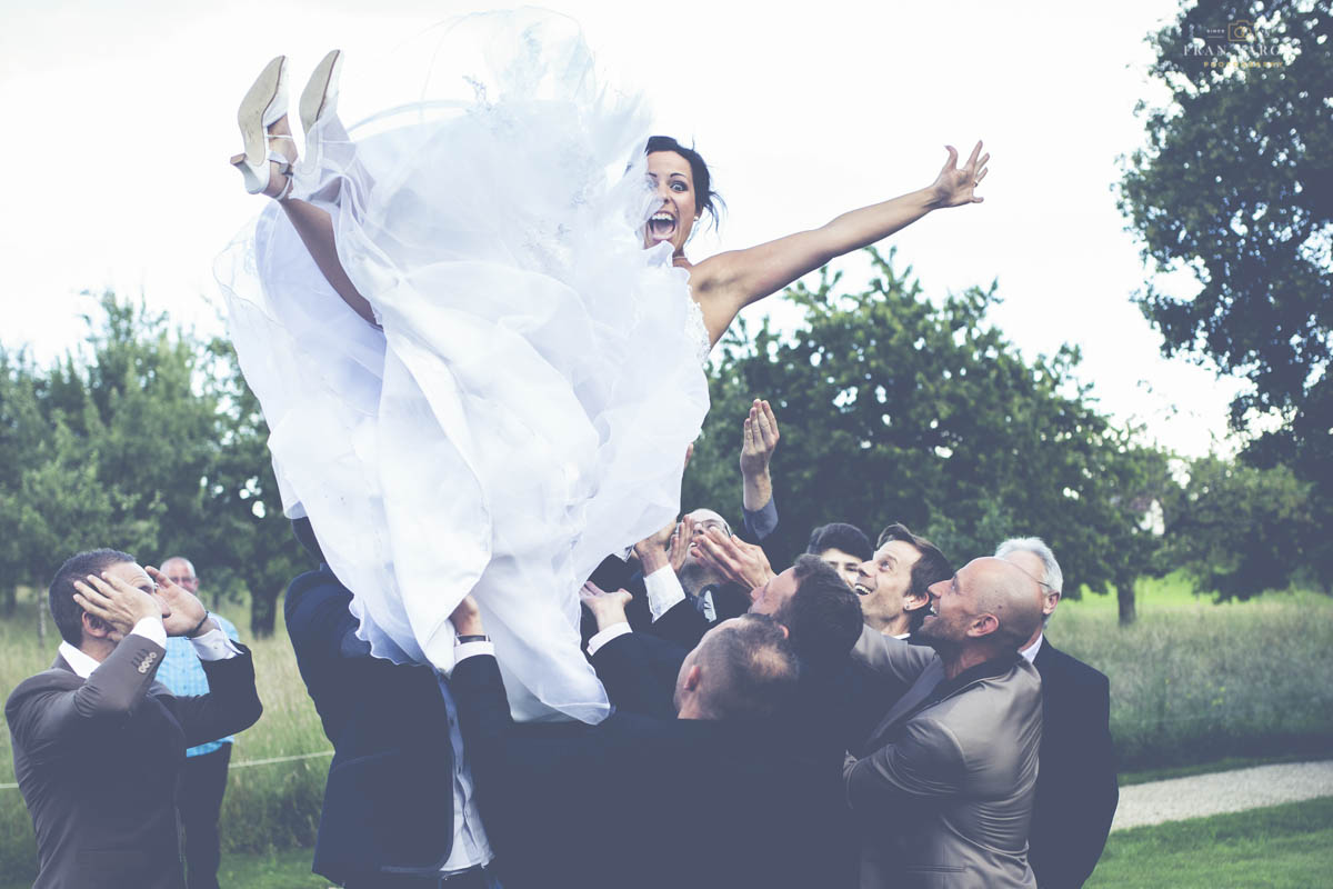 Fotografo de bodas. Boda de Iwan y Yael 2. Fran Vargas Photography-75