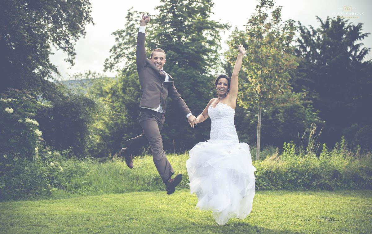 Fotografo de bodas. Boda de Iwan y Yael 2. Fran Vargas Photography-83