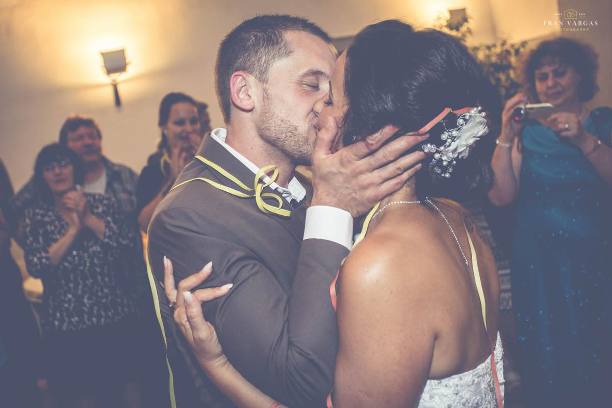 Fotografo de bodas. Boda de Iwan y Yael 2. Fran Vargas Photography-87