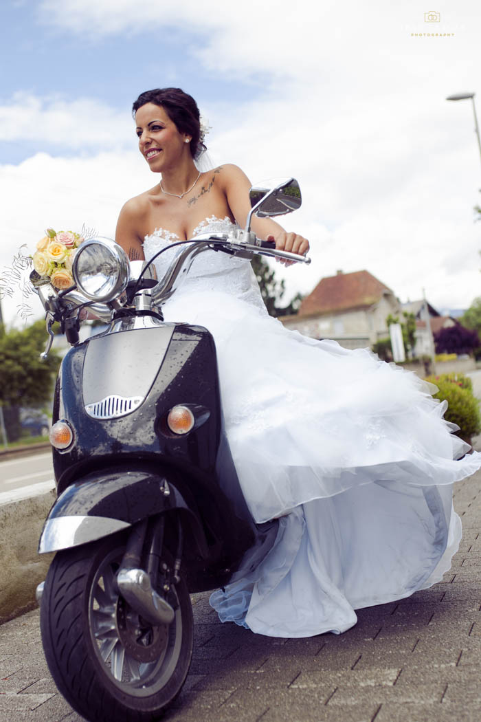 Fotografo de bodas. Boda de Iwan y Yael. Fran Vargas Photography-12