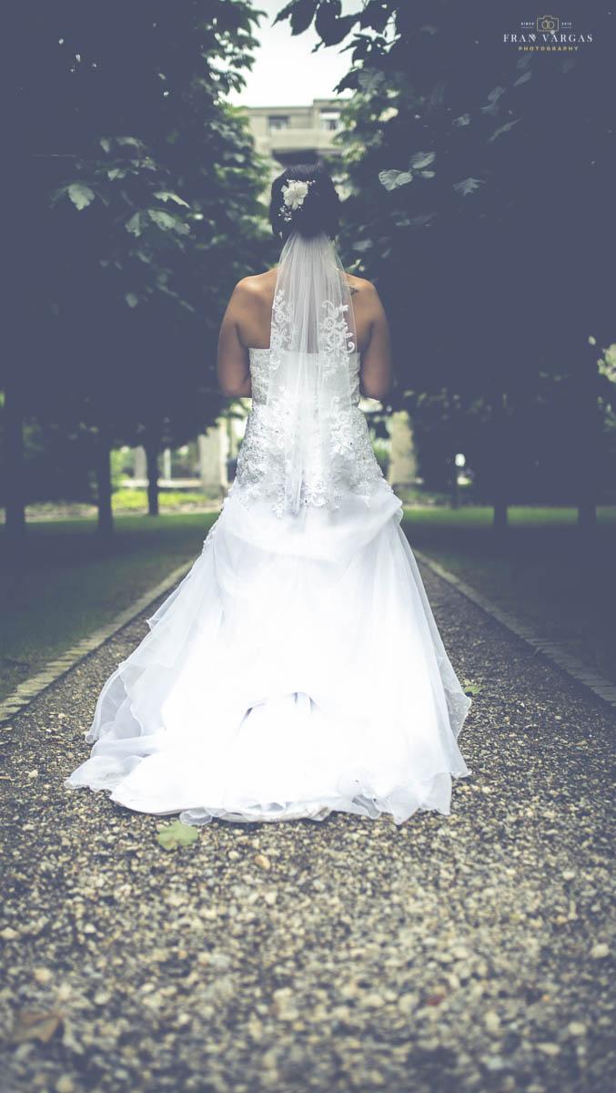 Fotografo de bodas. Boda de Iwan y Yael. Fran Vargas Photography-20