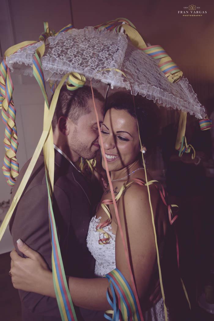 Fotografo de bodas. Boda de Iwan y Yael. Fran Vargas Photography-45