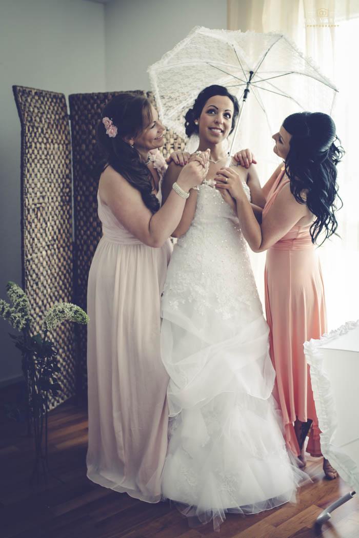 Fotografo de bodas. Boda de Iwan y Yael. Fran Vargas Photography-8