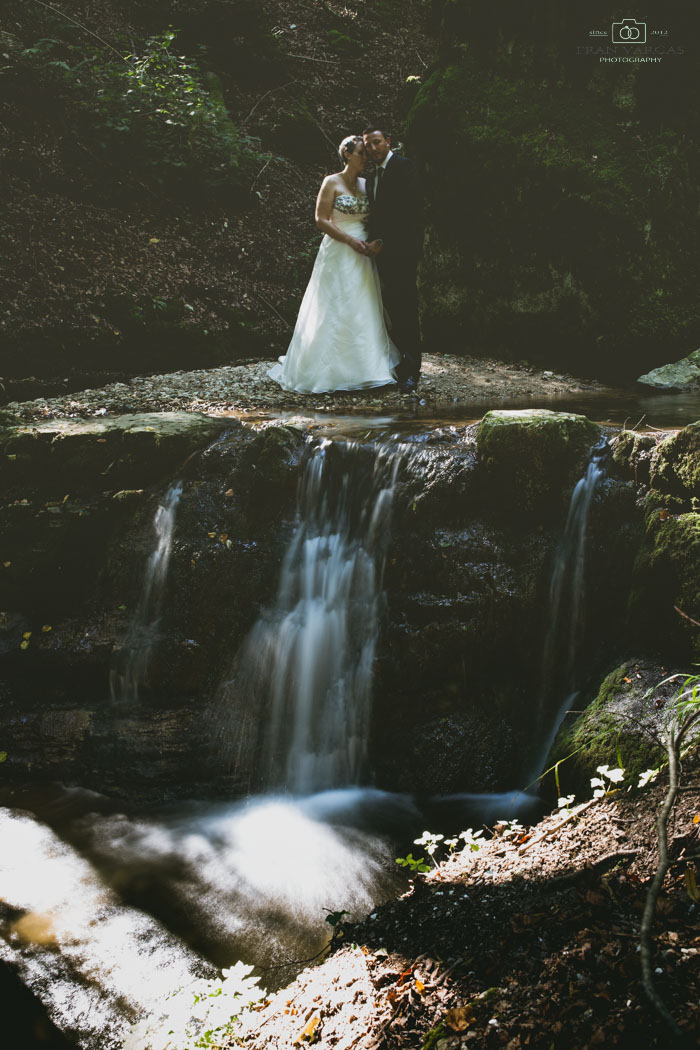 Fotógrafo internacional de bodas Málaga, Fran Vargas Photography