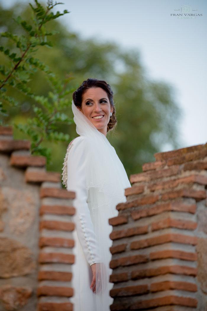 Fotografo internacional de Bodas, Fran Vargas Phoography
