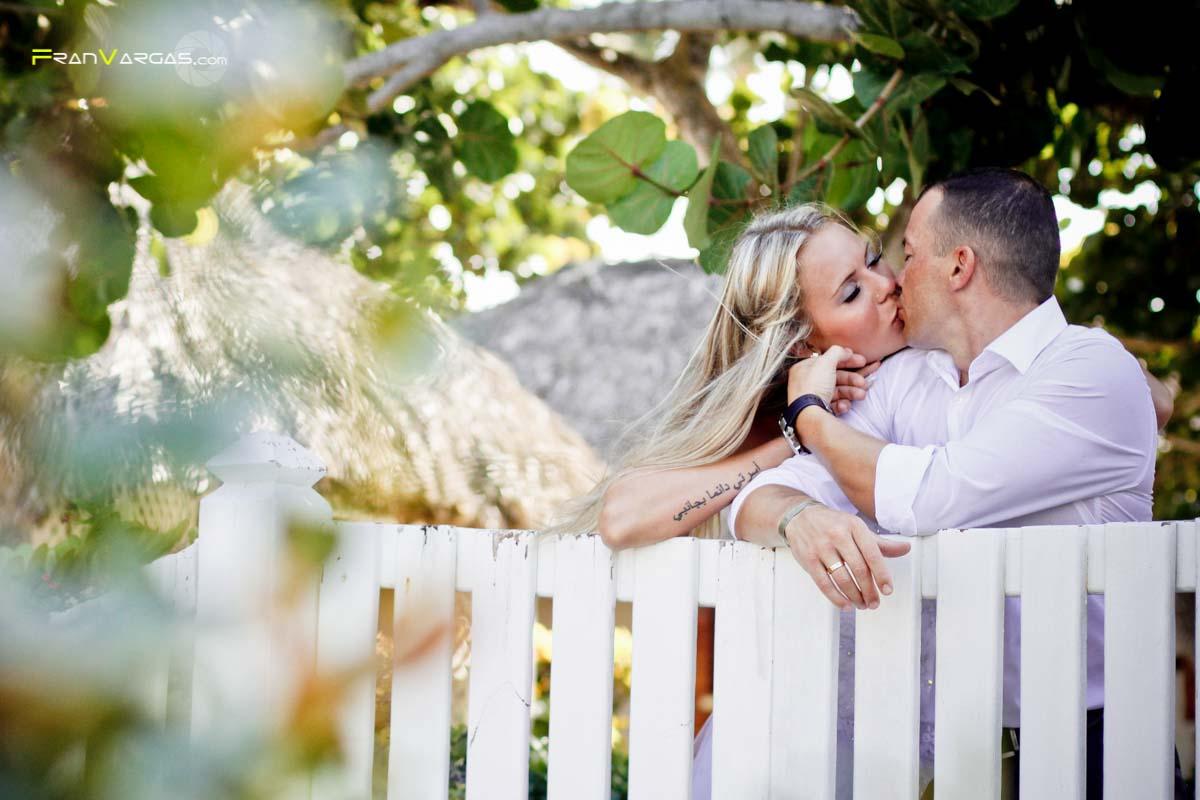 fran-vargas-photography-weddings-25