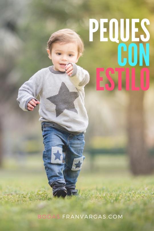 Precios reportaje niños y bebes Málaga