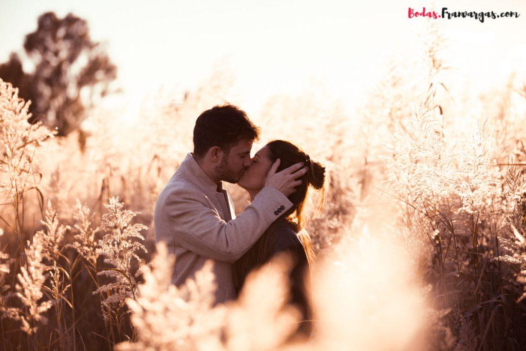 Fotógrafo de bodas Málaga Fran Vargas