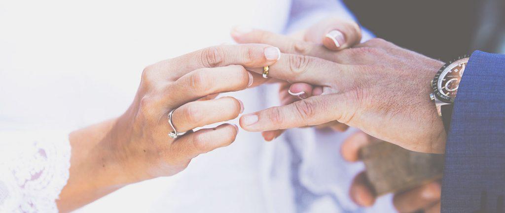 fotografo-de-bodas-Málaga